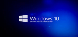 we install and repair windows 10 software and operating sysyems