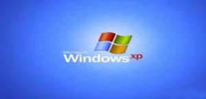 we install and repair windows XP software and operating sysyems