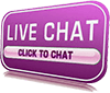 Click to enter live chat
