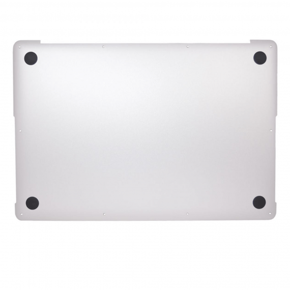 "Apple Macbook Air 13"" A1466A 