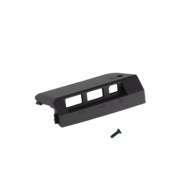 Lenovo ThinkPad T430 HDD Cover Door and Screw
