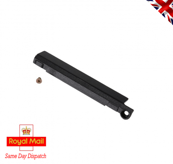 Lenovo ThinkPad X200 X201 HDD Cover Door and Screw