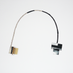 Toshiba R30 Z50-A LVDS Screen Cable 40 Pin GDM900002784