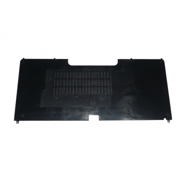 Dell Latitude E7440 HDD Base Service Cover Bottom Case Door 0Y1CKD | Y1CKD
