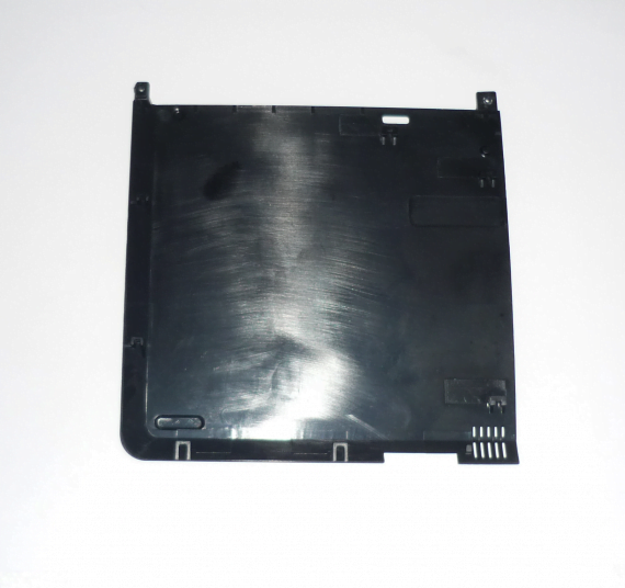 HP ELITEBOOK FOLIO 9470M SERIES BOTTOM BASE HDD COVER DOOR 6070B0669801