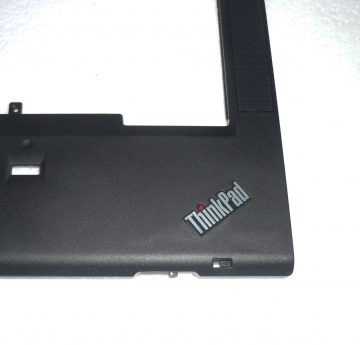 Lenovo ThinkPad T430 Palmrest Touchpad 04W3691 | 0B38939