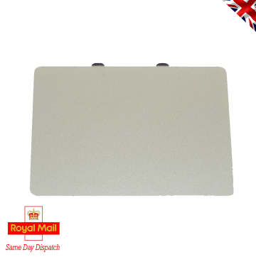 "Apple MacBook Pro 15"" A1286 Trackpad Touchpad 2009 2010 2011 /12"