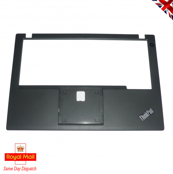 IBM Lenovo Thinkpad X250 | X240 Palmrest Without Finger Print Hole 04X5181