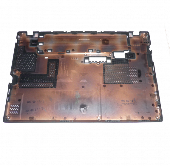 Original OEM Lenovo ThinkPad X240 X250 Base Cover 04X5184 | AP0SX000I00