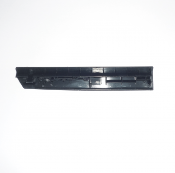 HP EliteBook 8460p | 8470p DVD Drive Bezel Silver & Black 6070B0479502