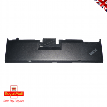 Lenovo ThinkPad X200 | X200i | X200s Palmrest No FPR Hole 60Y5419
