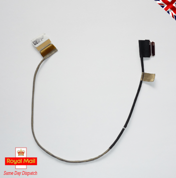 Toshiba Satellite Screen Cable L55-C L55D-C C55-C L50-C Series DD0BLQLC050