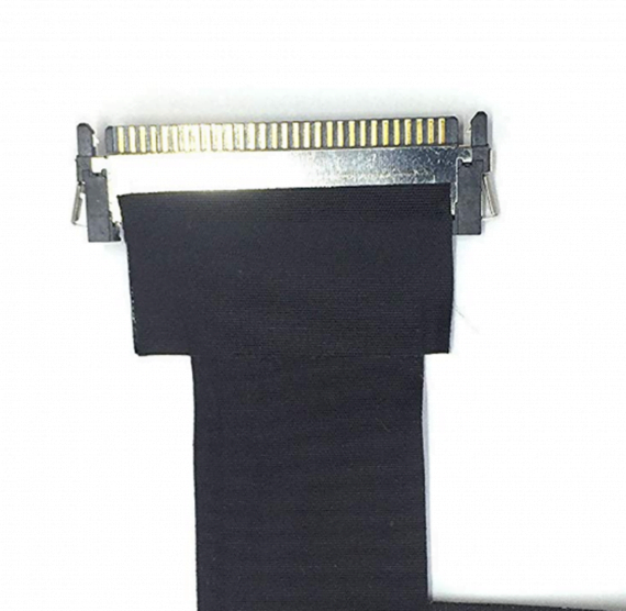 """Apple iMac 21.5"""" A1311 Replacement LCD Screen Cable 593-1280 A 922-9497 09 - 10"""