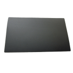 Lenovo Thinkpad T400 T410 T420 T430 T510 T520 W530 Touchpad Sticker Cover