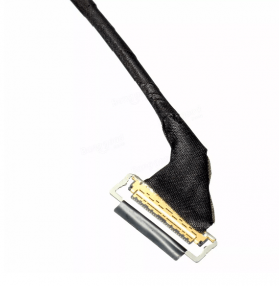 Macbook Pro A1278 LVDS Screen Cable