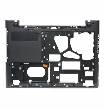 Lenovo G50-30 G50-45 G50-70 G50-80 Z50-70 Z50-75 Base Chassis AP0TH000800