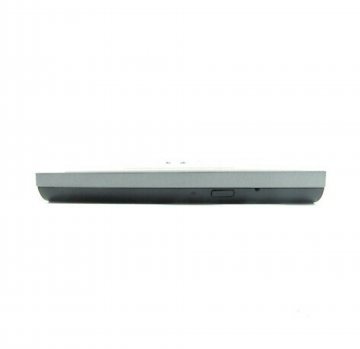 HP Probook 450 G1 455 G1 DVD-RW Optical Drive Bezel Door Cover