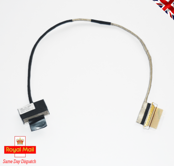 Toshiba R30 Z50-A LVDS Screen Cable 30 Pin GDM900002783