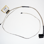 Screen Cable Touch Compatible for HP Pavilion 15-bc 15-ax DD0G35LC101