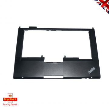 Lenovo ThinkPad T430 Palmrest Touchpad 04W3692 | 0b38935