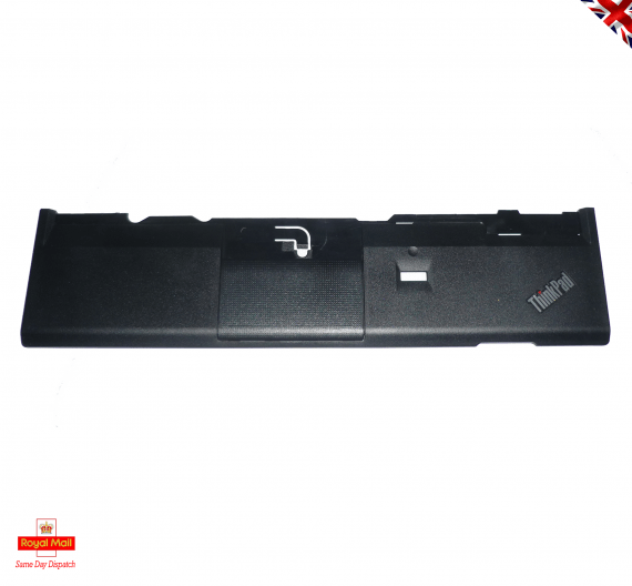 LENOVO THINKPAD X230 X230i Palmrest, Touchpad with FPR Hole ZVOT739 | 04W3725