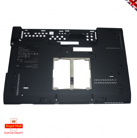 Genuine Lenovo X220 | X220i Bottom Base Case FRU04Y2084