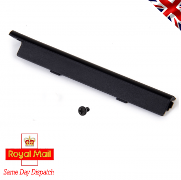 Lenovo ThinkPad X220 X220I X230 X230i HDD Cover 04W1414
