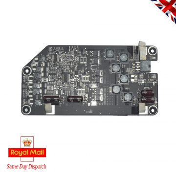 Genuine Darfon Replacement Backlight Inverter Board for Apple iMac. iMac A1312 ( EMC:2429) Model: 2011. 4H+V2676.251 | AV267-604HF