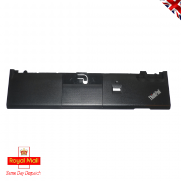 Lenovo ThinkPad X220 X220i X220s Palmrest Cover + Click Board 04X3781 | 04W1410