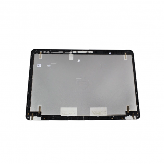 Dell Inspiron 15 7537 LCD Back Cover Lid 07K2ND For Touch Version