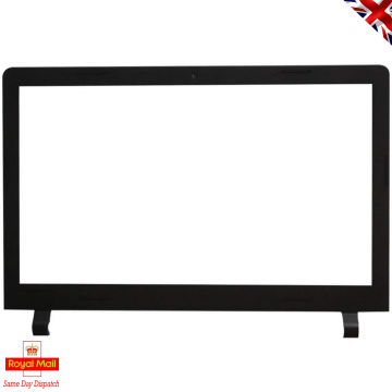 Lenovo Ideapad 100-15IBY Replacement Screen Bezel AP1ER000200