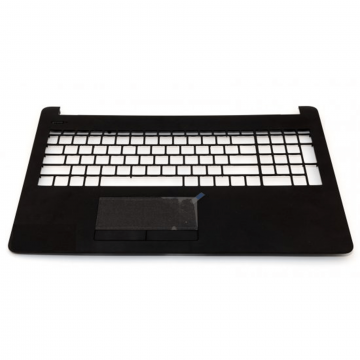 Palmrest for HP 15-BS 15-BW 15-BP 15-BD 250 G6 925008-001 Black [LCHQ087C-01]