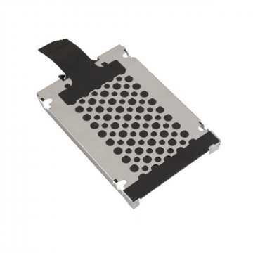 Lenovo Thinkpad 9.5 mm HDD Caddy