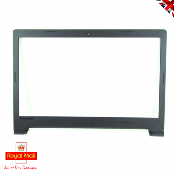 Lenovo Ideapad 100-151BD Front LCD screen Bezel surround Cover AP10E000400