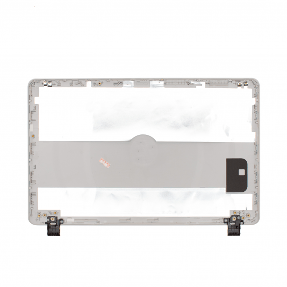 HP Pavilion 350 G1   G2   355 G1   G2 LCD Rear Back Cover Top Lid 758057-001