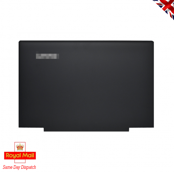 Lenovo Ideapad 700-15 | 700-15ISK Top Lid Cover 5CB0K85923