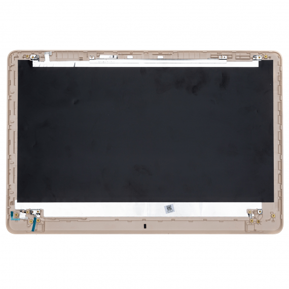 HP 15-BS 15T-BR 15Q 15-BW LCD Screen Top Lid Cover Gold L03440-001 | AP2040001A1
