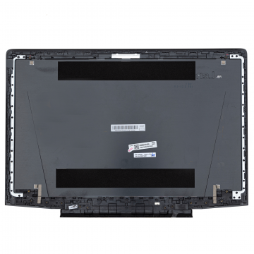 Lenovo Ideapad Y700-15 Y700-15ISK Y700-15ACZ 3D LCD Back Cover AM0ZL000100