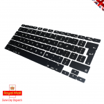 "MacBook Pro Retina | Air 13"" 15"" (2012-2015) Keyboard Key Cap Set AP08 Type J"