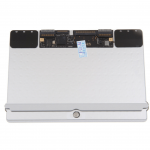 "Macbook Air 13.3"" A1466 Trackpad Touchpad 2013 2014 2015 2017 923-0438"