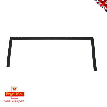 New Dell Latitude E7240 Keyboard Bezel Surround Trim Compatible Part Number: 1VW13 | 01VW13 Compatible Models : Latitude E7240
