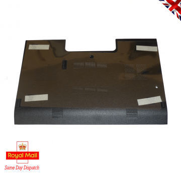 DELL LATITUDE E6230 BOTTOM BASE COVER DOOR M50K5 | 0M50K5
