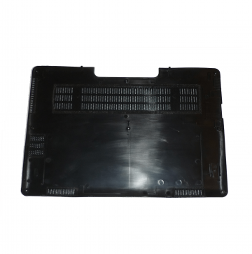 Dell Latitude E7270 Bottom Base Service Cover 04K42M | AM1DK000102