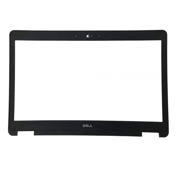 Dell Latitude E5740 Screen Bezel with Webcam Port 0DK4RC | DK4RC