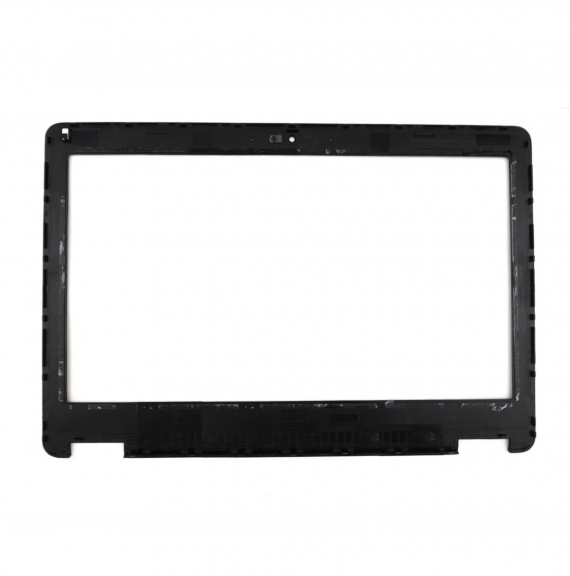 New Dell Latitude E7270 Screen Bezel with Webcam Port 2YPVG | 02YPVG
