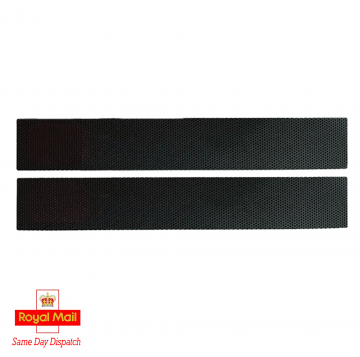 Lenovo ThinkPad T430 T430I T420S T430S Speaker Mesh mesh enclosure speaker grille 2pcs/set