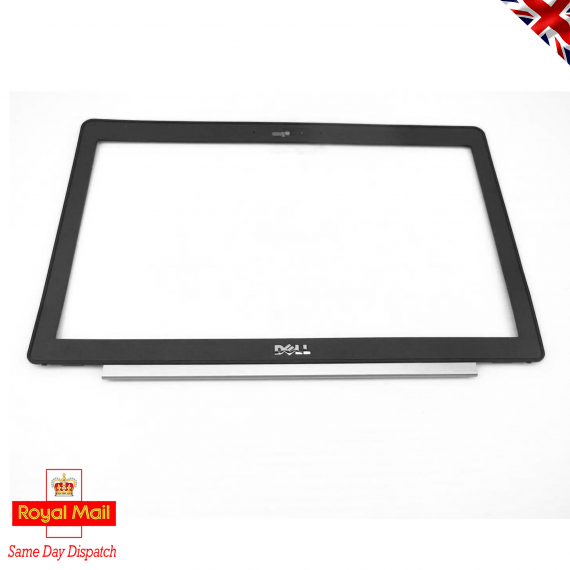 New Screen Bezel with Webcam Port for DELL Latitude E6230.