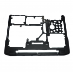 Refurbished Dell Latitude E6230 Base Bottom Frame 0H3M0G | H3M0G