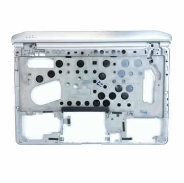 Refurbished Dell Latitude E6230 Laptop Bottom Base Chassis 0C5W98 | C5W98